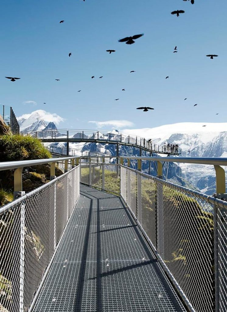 csm_jakob-rope-systems-reference-railing-infill-webnet-switzerland-grindelwald-first-cliff-walk-10_7e099932f1